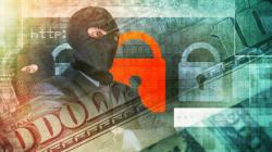 Ο Ρώσος «εγκέφαλος» ενός από τους ισχυρότερους ιστοχώρους ηλεκτρονικού εγκλήματος, συνελήφθη στη