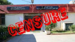 L'affaire Leila Sidhoum ou les dégâts d'une police de la