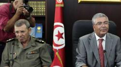 Attaque de l'ambassade américaine de 2012: L'ancien ministre de la Défense Abdelkrim Zbidi dément Moncef