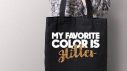 Γκλίτερ και Χίτλερ: Η γκάφα μιας εταιρείας ρούχων που απέδειξε (ξανά) πόσο σημαντική είναι η σωστή