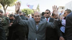 Ali Laârayedh dément les déclarations de Marzouki dont le timing est selon lui