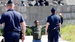 Καταγγελία του Human Rights Watch για αστυνομική βία στο