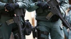 Espagne: Un Marocain de 22 ans arrêté pour apologie de