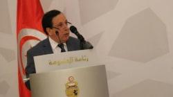 Bientôt 5 nouvelles représentations commerciales tunisiennes en Afrique
