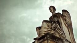 Γνωστά-άγνωστα αγάλματα της