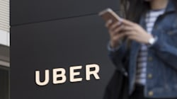 Uber Losing Its License Is A Step Back For
