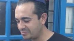 Ce Tunisien raconte le vivre-ensemble entre juifs et musulmans à Zarzis
