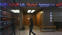Η «επιστροφή στις αγορές» και το ξαναζεσταμένο success