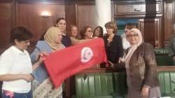 La loi intégrale sur la lutte contre la violence faite aux femmes adoptée à
