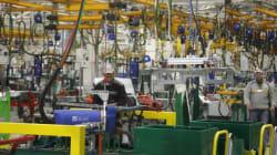 Ambitions et défis de l'émergence industrielle