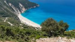 9 συντάκτες γράφουν για την αγαπημένη τους ελληνική
