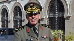 Attaque l'ambassade US en 2012: Le général Rachid Ammar descend en flamme Moncef