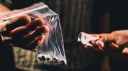Arrestation à Salé d'une femme en possession de 1.478 comprimés