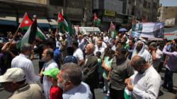Βασιλιάς Αμπντάλα της Ιορδανίας: Απαιτεί τη δίκη του φρουρού που πυροβόλησε και σκότωσε δυο