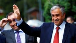 Κύπρος: Αναληθείς και διαστρεβλωτικές οι αναφορές Ακιντζί για την ευθύνη της αποτυχίας της