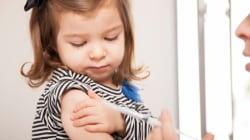 Υποχρεωτικά 10 εμβόλια στην Ιταλία και πρόστιμα στους