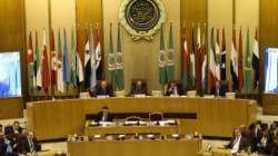 L'Algérie préside une session extraordinaire du Conseil de la Ligue Arabe sur la Mosquée