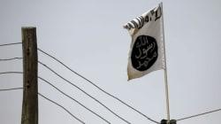 Πάνω από 50 νεκροί σε επίθεση της Μπόκο Χαράμ κατά αποστολής πετρελαϊκής στη