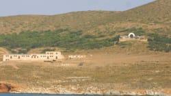 Αυθαίρετα στη Μακρόνησο: Επιθεωρητές περιβάλλοντος εντόπισαν 22