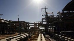 Sonatrach veut récupérer les gaz associés pour répondre davantage à la