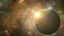 Πιθανός εντοπισμός του πρώτου «εξωφεγγαριού», σε απόσταση 4.000 ετών