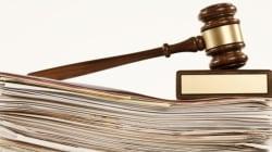'라면 징역 3년' 판사는 조윤선 선고 판사가