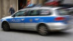 Αμβούργο: Ένας νεκρός, πολλοί τραυματίες σε επίθεση σε σούπερ