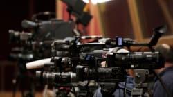 ΕΣΡ: Τουλάχιστον 245 εκατ. ευρώ για τις τηλεοπτικές