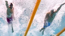 Παγκόσμιο Πρωτάθλημα Υγρού Στίβου: Δύο πανελλήνια ρεκόρ και πρόκριση στα ημιτελικά από Έλληνες
