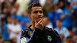 Espagne: Cristiano Ronaldo comparaitra lundi devant la justice pour fraude