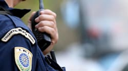 Συνολικά 60 αστυνομικοί της δυτικής Αττικής «μετακομίζουν»