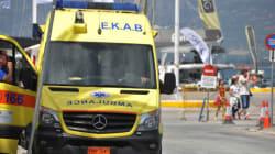 Τρεις νεκροί, σε ξεχωριστά περιστατικά, από πνιγμό στη Βόρεια