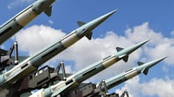 Der Weg von einer nuklearen Weltordnung hin zu einer Welt frei von
