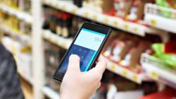 Eurostat: Στα ύψη οι τιμές τροφίμων, τηλεπικοινωνιών και άλλων προϊόντων και υπηρεσιών για τους
