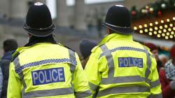 Μπέρμιγχαμ: Συλλήψεις για τον πρώτο από τους δύο βιασμούς που υπέστη 14χρονη μέσα σε μια