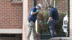 Αυστραλία: Οι αρχές απέτρεψαν σχέδιο τρομοκρατών για την κατάρριψη