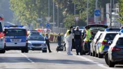 Allemagne: une fusillade dans une discothèque fait deux morts et quatre