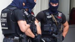 Allemagne: Une fusillade dans une boîte de nuit fait un mort et trois