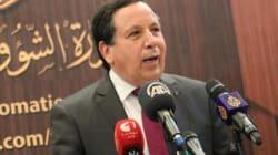 Le ministre des Affaires étrangères Khemais Jhinaoui: Les relations diplomatiques avec la Syrie n'ont jamais été