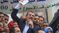 Le parti de Hechmi Hamdi se retire des élections municipales