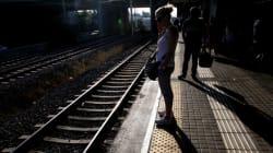 Η ΤΡΑΙΝΟΣΕ δρομολογεί λεωφορεία στο τμήμα Άνω Λιόσια – Νερατζιώτισσα. Οι ώρες των