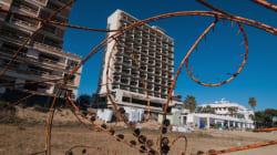 Η Κύπρος συζητά το άνοιγμα της περίκλειστης περιοχής της κατεχόμενης Αμμοχώστου υπό την αιγίδα του