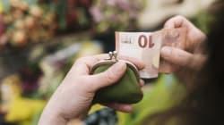 Τι πληρώνουμε μέχρι τέλη Ιανουαρίου 2018. Οι ημερομηνίες για την καταβολή φόρου εισοδήματος, ΕΝΦΙΑ, τελών