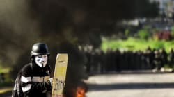 Βία και θάνατος κατά τις εκλογές στη Βενεζουέλα. Τουλάχιστον 10 νεκροί κατά τις συγκρούσεις
