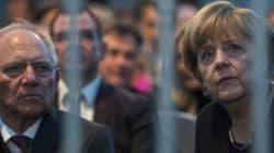 Δέκα χρόνια μετά την έναρξη της οικονομικής κρίσης και η Γερμανία βγήκε αλώβητη. Αλλά πώς τα