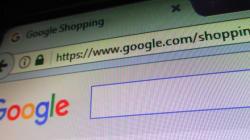 Φορολογία στο Google News από την ΕΕ για παρουσίαση αποσπασμάτων επιλεγμένων