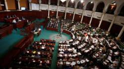 Pour un renvoi au parlement de la loi sur les violences aux