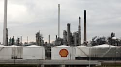 Η Shell σχεδιάζει την περικοπή 400 θέσεων εργασίας στην