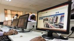 Formation professionnelle: plus de 370.000 postes de formation prévus pour la prochaine