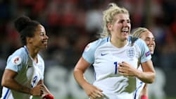 England Are In The Semi Final And The Lionesses Deserve Our Full